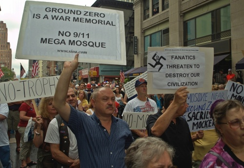 Ground_Zero_Mosque_Protesters_8