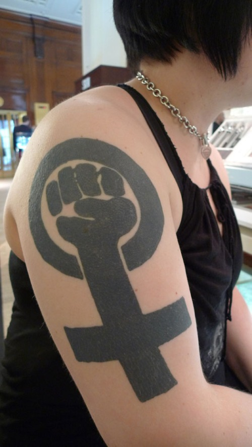 Feminis-Tattoo-8